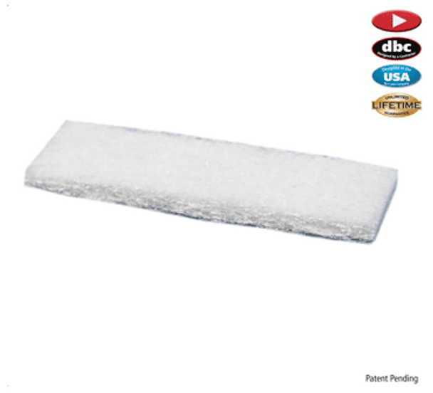 Fastcap Softwax Buffing Pad