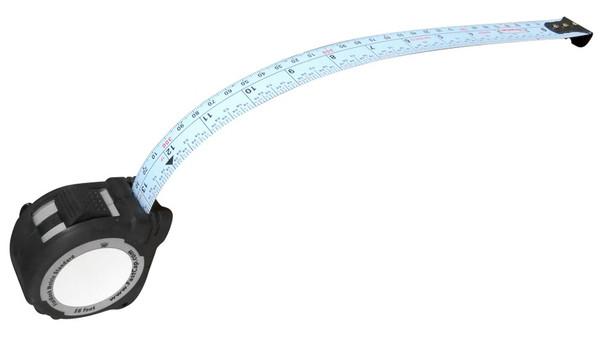 Fastcap Tape 16' Story Pole Flatback