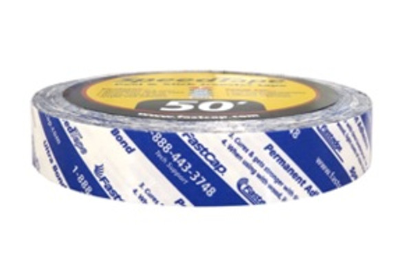 "Fastcap Speedtape 2""X50'"