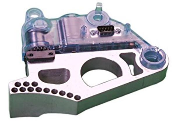 Sawstop TSDC-8R2 Replacement Dado Brake Cartridge