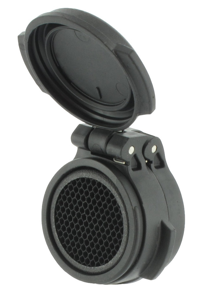 Aimpoint Front ARD Lenscover for Micro Series (200194)