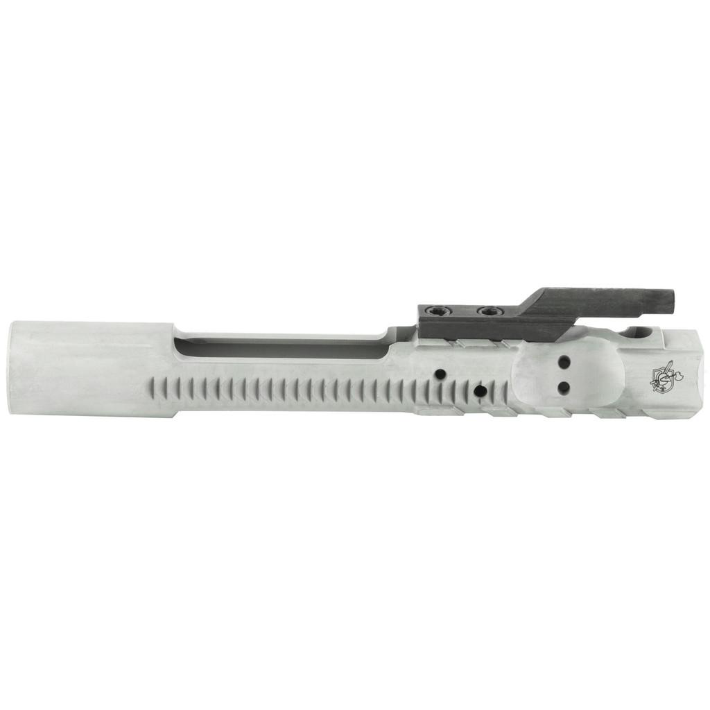 Knight's Armament SR-15/16 Sand Cutter 5.56mm Bolt Carrier