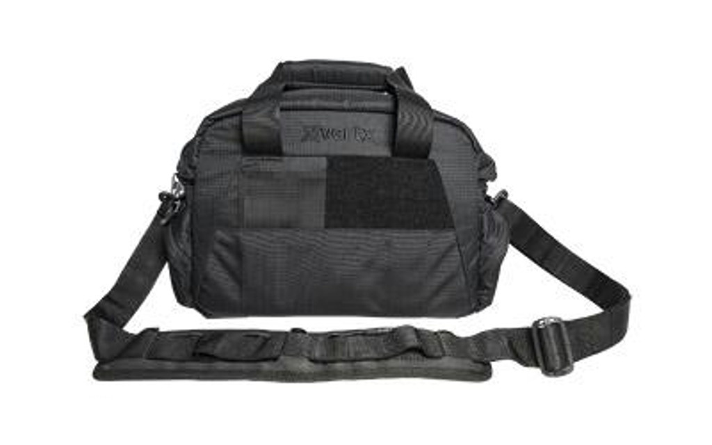 Vertx B-Range Bag - Black