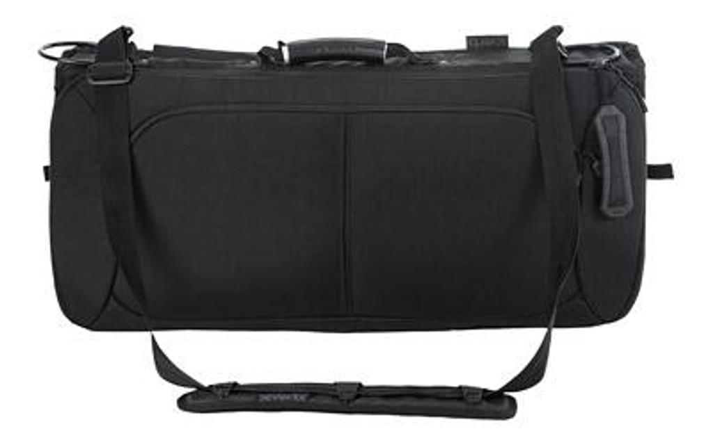 Vertx Professional Rifle Garment Bag - Black