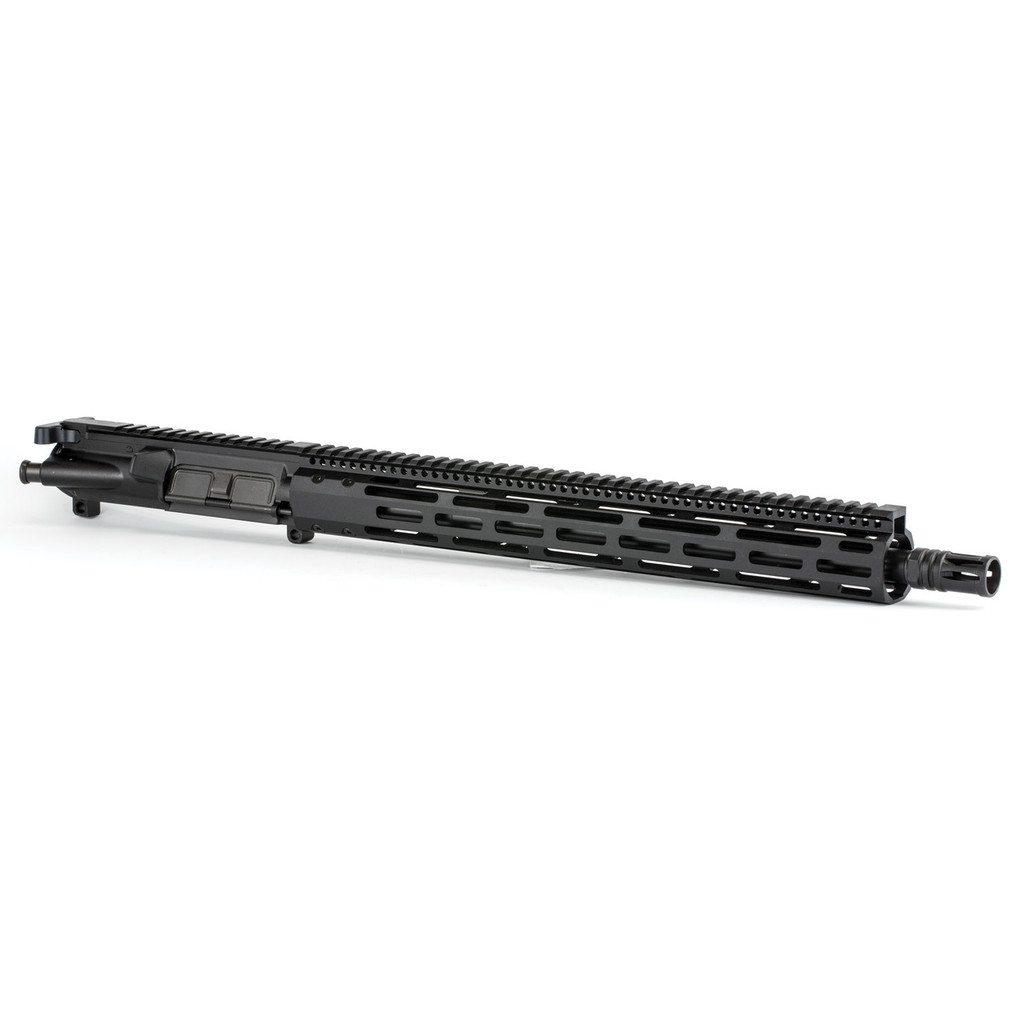 Radical Firearms .300 AAC BLACKOUT Complete Upper - 16""