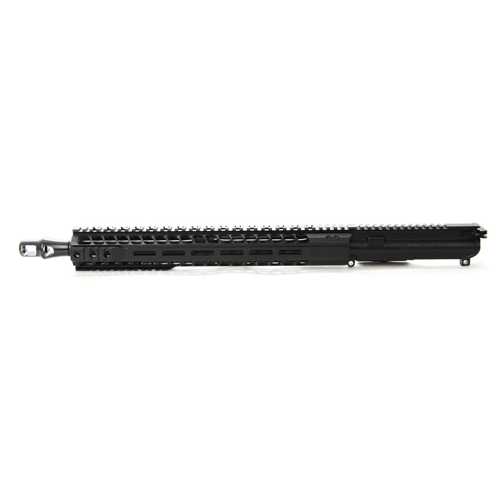 Radical Firearms .458 SOCOM Complete Upper - 16""