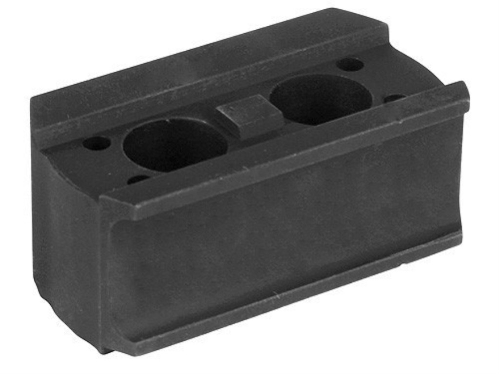 Aimpoint Micro T-1 Spacer (39mm)