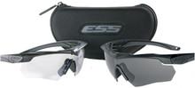 ESS Crossbow Sunglass Kit