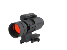 Aimpoint ACO (Aimpoint Carbine Optic) 2MOA Red Dot Sight
