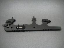 M34 Tactical - Assault Rifle Multi-Tool (ARMT)