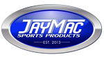 JayMac Sports Products