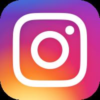 instagramlogo.png