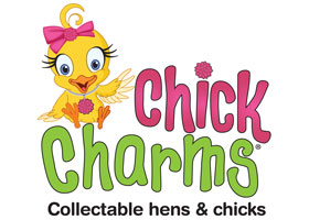 1chick-charms-logo-resized-for-mcg-category-small.jpg