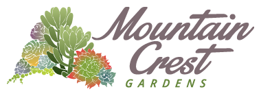 Mountain Crest Gardens