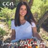 CCN Summer BBQ eCookbook