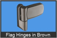 flag-hinges-in-brownr.jpg