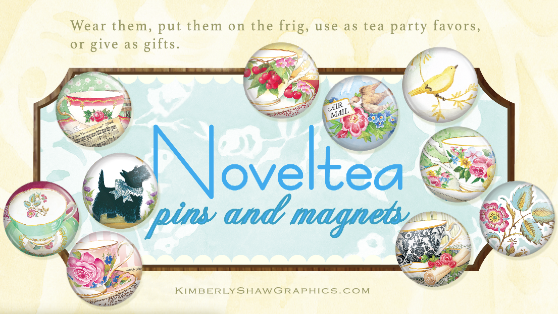 pins-magnets-banner.png