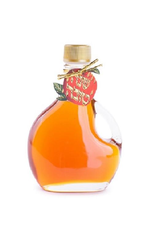 Jug O' Honey Large