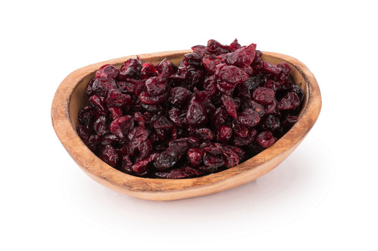Dried Craisins