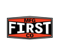 First MFG Co