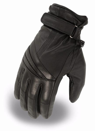 Women's waterproof  gloves diriving