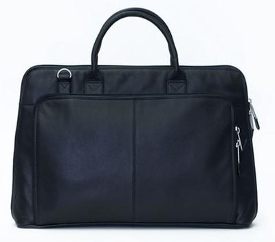 6131 Women Leather Bag
