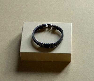 leather bracelets 3