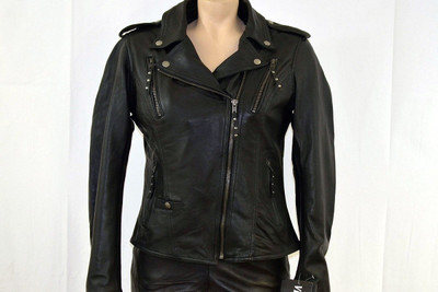 Ladies DERRINGER jacket