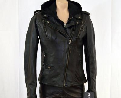 Ladies DERRINGER jacket