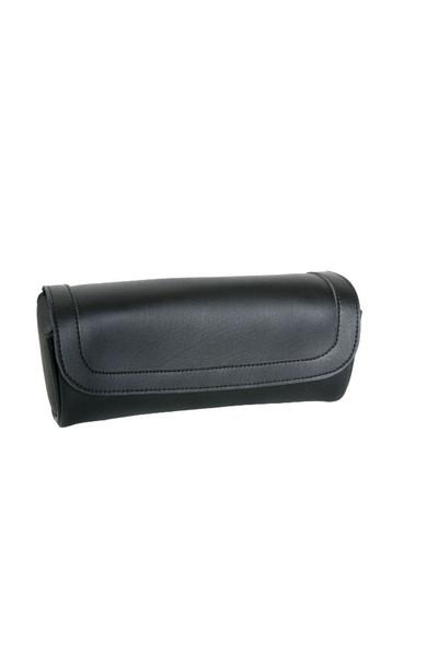 Large Tool Bag  12.5Lx5Wx5.5H