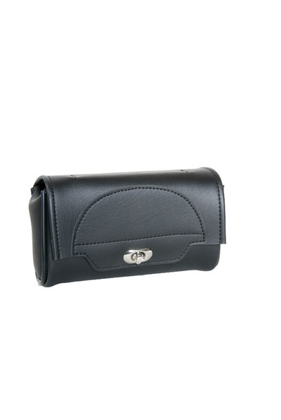 Single Clasp Tool Bag