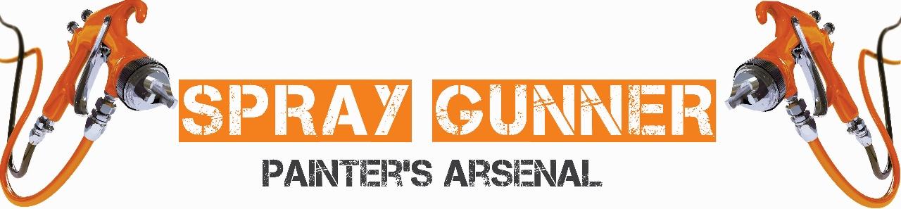 spraygunner-logo.jpg