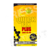 Quick Fix PLUS - Synthetic Urine