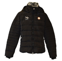 Mountain Horse Empress Jacket (Available in Grey and Black)