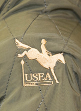 Mountain Horse Equinn (Available in Navy and Olive)