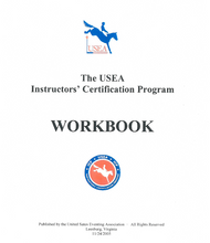 ICP Workbook (Included in the ICP registration fee)