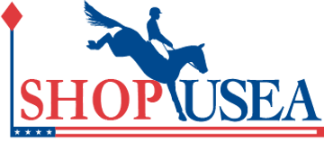 Shop USEA
