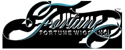 Fortune Wigs Inc.