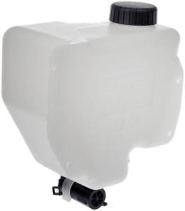 PETERBILT 357 375 377 379 Windshield Washer Fluid Reservior