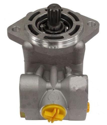Power Steering Pump   N14/NTC-C10/C12 CAT - uatparts