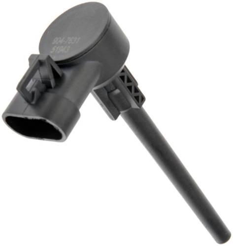 Dorman HD 904-7631 Peterbilt/Kenworth Low Coolant Sensor