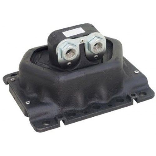 VOLVO ENGINE MOUNT   P/N  20499469