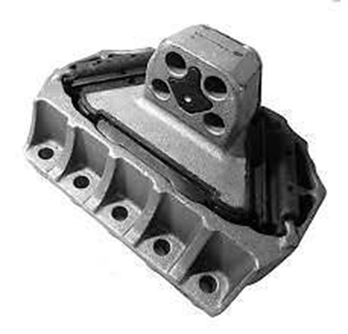 VOLVO ENGINE MOUNT P/N 20399992