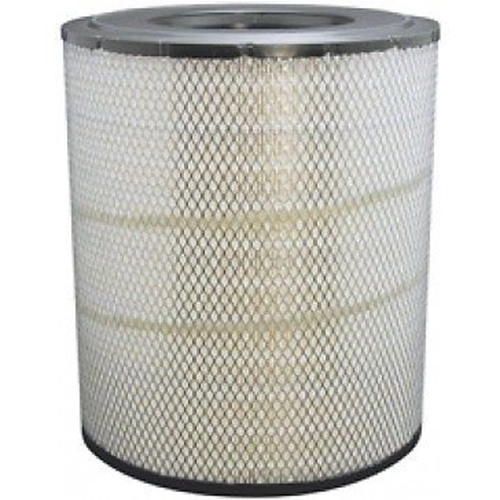 Baldwin Radial Seal Outer Air Filter Element RS3518