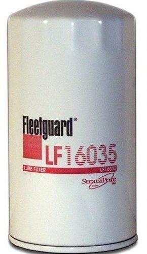 Fleetguard LF16035  1989-2013 Cummins 5.9L & 6.7L  1 PC