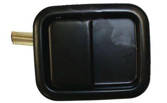 FORD & STERLING DOOR HANDLE L/H L9000 MODELS  F1HZ8022405A