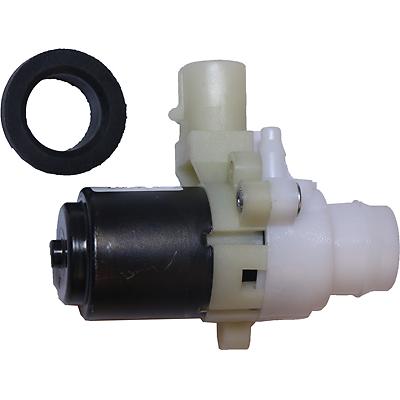 Pererbilt Kenworth.replacement Wiper Washer Pump T4695001