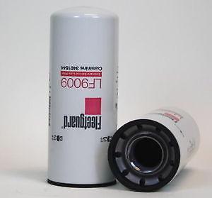 Fleetguard Oil Filter Cummins Up Grade - LF9009