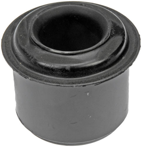 Motor Mount H/D Replaces Ford F600, 700, 800 Volvo