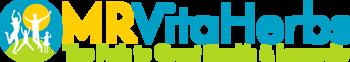 MrVitaHerbs Inc